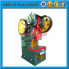 Hydraulic Press Electrical Puncher for Electronic Components