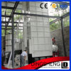 Double Tower of Maize Grain Dryer, Corn Drying Equipments