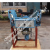 High Quality Pneumatic Pit Lift 25t