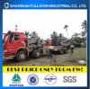 Customized Truck Side Lifter Truck