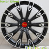 Forcar Aluminum for Audi Alloy Wheel Rim