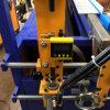 Automatic CNC Bending Machine for Acrylic PVC