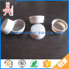 Furniture Parts Anti-Abrasion Rubber Tips for Chair Legs