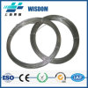 Precision Wire Alloy 36 Nickel Iron Invar