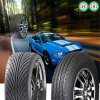 DOT Certificated Coupe Tyre Car Tire and SUV Tyre