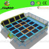 Wonderful Beautiful Hot Sale Trampoline Park