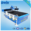 Atc CNC Router Wood Carving Machine for Sale
