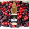 Fruit Flavor E Liquid for Electronic Cigarette