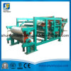 High Strength Cardboard Paperboard Making Machine Production Equipment
