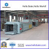 Hsa Series Automatic Baling Machine for Corrugated Plant (HSA4-6)