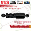 Shock Absorber 9408904719 9408903819 3758900419 for Benz Truck Shock Absorber