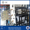 PP/PE/ABS Production Extrusion Machine