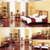 2014 Solid Wood Design Modern Popular Customize Hotel Bedroom Furniture