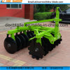 Tractor Implement Disc Harrow Pull Type Disc Harrow Rome Disc Harrow