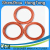 Tc Fluororubber Oil Seal / Custom Made Available