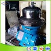 Dhc400 Automatic Discharge Dairy Milk Purifier Disc Centrifuge