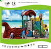 Kaiqi Small Pirate Ship Themed Children′s Playground (KQ30113A)