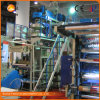 Rotary Head Film Blowing Machine (CE)
