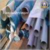Stainless Steel Coled Rolled Round Tube 316