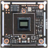2.0MP 1080P Low Lux Ahd Camera Module