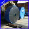 Shock-Resistant Coal Mine Rubber Conveyor Belt with High Temperature Resistance