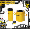 Original Quality with Enerpac Brand Rch-Series Hollow Plunger Cylinders