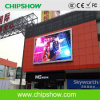 Chisphow Ak8s Full Color Outdoor LED Display Screen