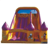 Inflatable Lovely Bouncer Bouncy Castle for Kids Inflatable Toys (JS4063)