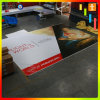 Digital Printing Outdoor Advertising PVC Flex Banner