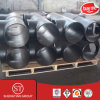 Buttweld Carbon Steel Pipe Fitting