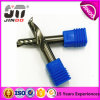 Solid Carbide 1 Flute End Mill for Aluminum Alloy