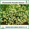 GMP Factory Supply Natural Chamomile Powder Extract with Apigenin 98%