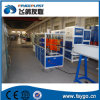 50~160mm PE Drainage Pipe Extrusion Line