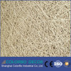 Eco-Friendly Office, Home Decoration Wood Wool Acoustic Panel