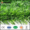 Decorative Artificial Plastic Garden Grass Fence