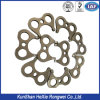 Metal Stamping Part Electronic Equipment Sheet Metal Fabrication