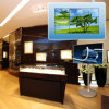 LG 49′′ Multi-Screen Splicing Screen Display/LED Display Screen Advertising Display