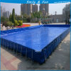 Inflatable Swimming Pool with Ce for Sale