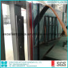 Ford Blue Laminated Glass/Tempered Laminated Glass