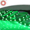 Waterproof Flexible RGB LED Strip