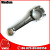 China Marine Engine Connecting Rod for Hy5230tjcd Workover Rig