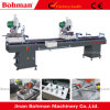 Double Head Cutting Machine for PVC Profile China 02 Saw
