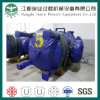 Sea Water Asme Pressure Vessel with Internal Rubber Lining (V139)