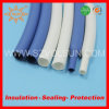 Manufacturing Colored Food Grade Silicone Tubing