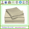 Purple High Quality 100% Pure Fiber Bamboo Bedding Sheets Sets