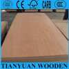 (Best Price) Fancy Plywood/Commercial Plywood for Furniture