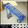 Hand Truck Trolley Tool Cart Wheelbarrow