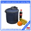 High Quality Picnic Cooler Bag