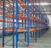 Heavy Duty Pallet Racking System with CE Approved