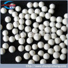 3A Molecular Sieve Desiccants for Drying and Purifying